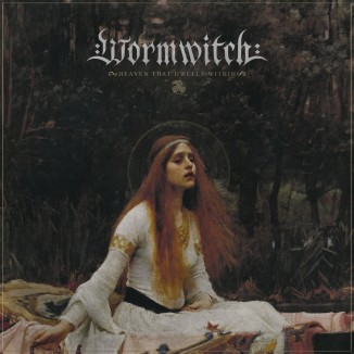 Wormwitch_HeavenThatDwellsWithin