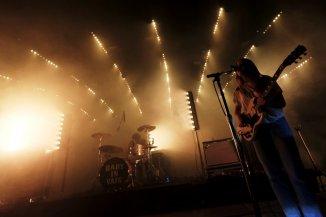 Roskilde '18: Festen, der udeblev