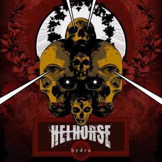 Helhorse_Hydra_Front_3000x3000