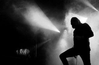 Copenhell 2014: I audiens hos mørkets mestre