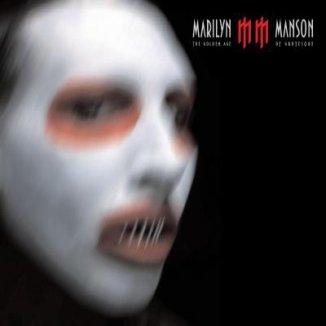 Manson Classic