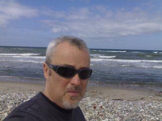 Årsliste 2011 - Lars Schmidt