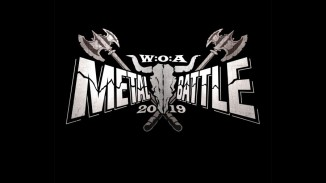 web_banner_woa-metalbattle-2019_textured_001