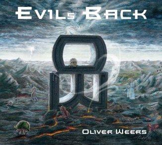 'Evil's Back' - nummer for nummer