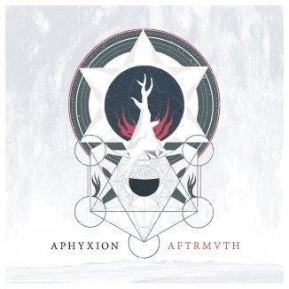 Aphyxion udfordrer de store
