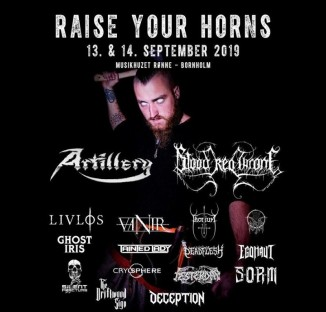 Raise-Your-Horns-2019-51-1567949852