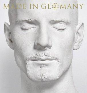 Konkurrence: Vind Rammstein!