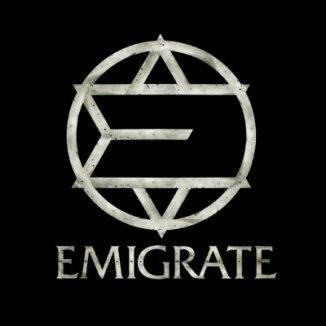 Indadvendt emigration