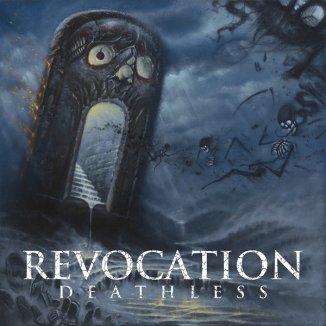 Revocation vender tilbage i noget bedre form