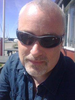 Årsliste 2009 - Lars Schmidt