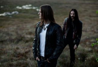 Konkurrence: Satyricon