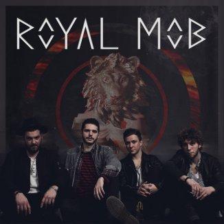 Slam-it! 2018: Royal Mob