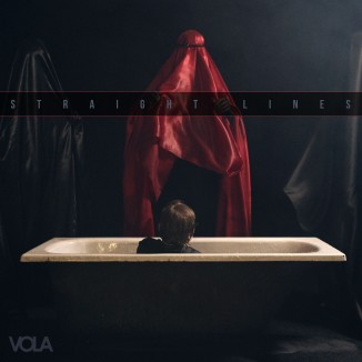 VOLA - Straight Lines - cover (1) (1)