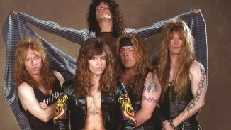 Top 5 – Bands af en anden verden