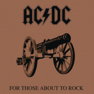 for-those-about-to-rock-we-salute-you-by-ac-dc-music-n-film