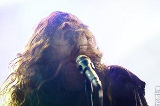 Roskilde '17: Det kunne have været så godt