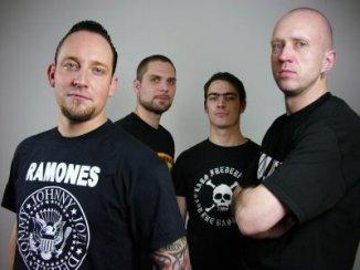 Nethint: Nye Volbeat numre