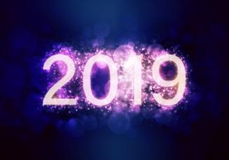 sedna-bonne-annee-2019