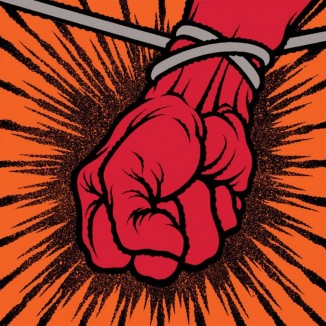 metallica-st-anger