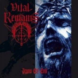 Death metal supreme