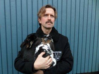 Årsliste 2016 - Jon Albjerg Ravnholt