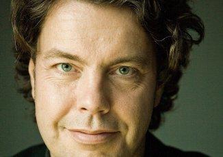 10 hurtige: Jakob Levinsen