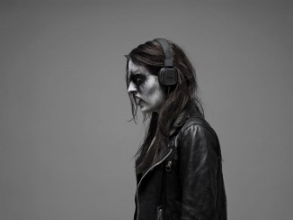 original-marshall_headphones_corpse_paint_mediumres_rgb_6_5804