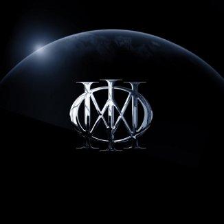 Mindre vildskab fra Dream Theater