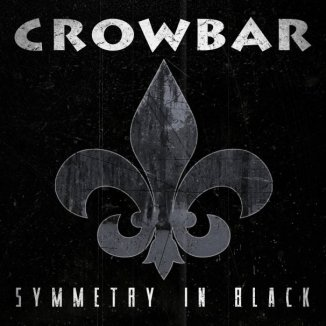 Cool Crowbar