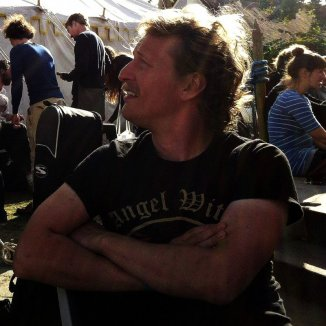 Årsliste 2012 - Mads Pedersen