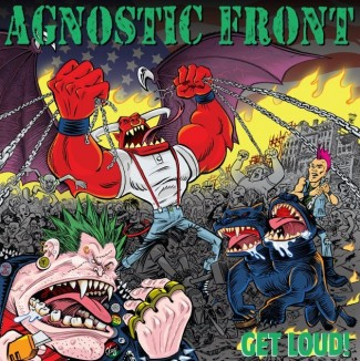 agnosticfront-getloud