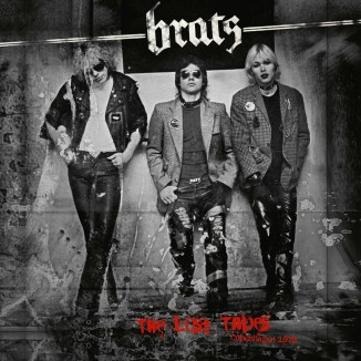 Brats_Cover