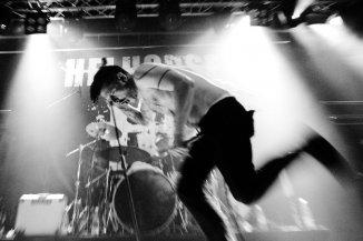 Copenhell 2014: Hestens Triumf