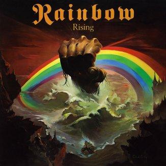 Top 5 - I alle regnbuens farver
