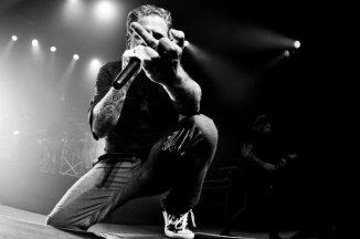 Ni nye rock- og metalnavne til Roskilde Festival 2018