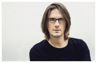 """Steven Wilson: """"Rock har aldrig været mere usynlig end nu"""""""