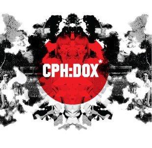 Lynkonkurrence: CPH:DOX