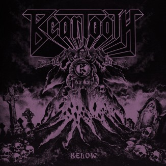 Below-Beartooth
