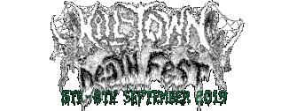 logo.2x