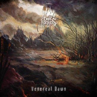 Buldrende bayersk black metal