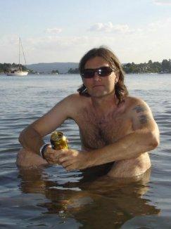 Årsliste 2006 - Jens Jam Rasmussen