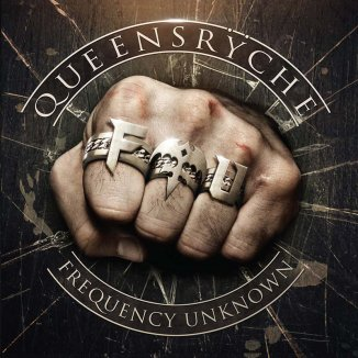 Queensrÿche versus Queensrÿche