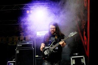 Metal Magic '15: En skamfuld fornøjelse