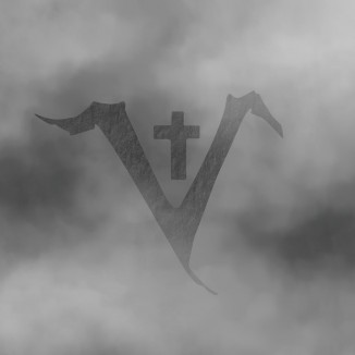 saint-vitus-self-titled