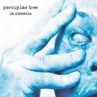Metaldiktator: Porcupine Tree - 'In Absentia'