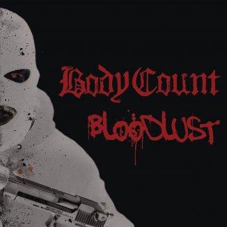Body Count bag årets bedste?