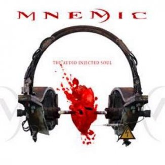 The Audio Injected Soul - intet mindre!