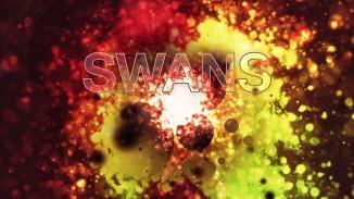 Swansfilm