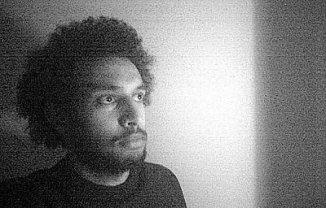 Årsliste 2005 - Jacob Dinesen