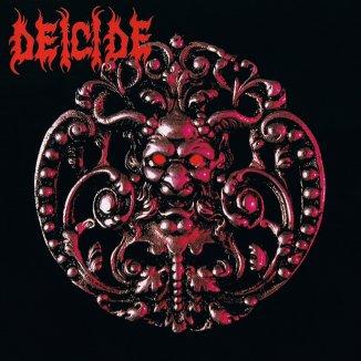 Metaldiktator: Deicide – 'Deicide'